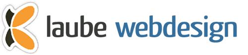 Laube webdesign