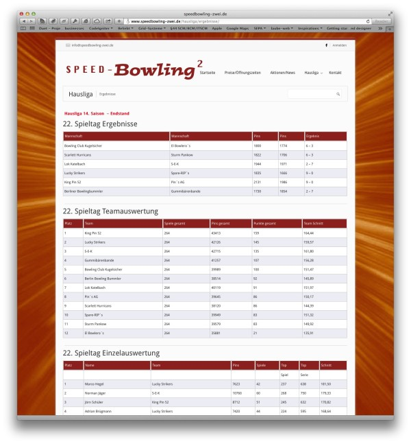 speedbowling-zwei.de 2