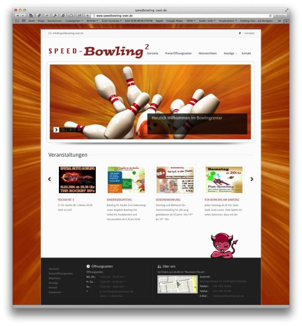 speedbowling-zwei.de 3