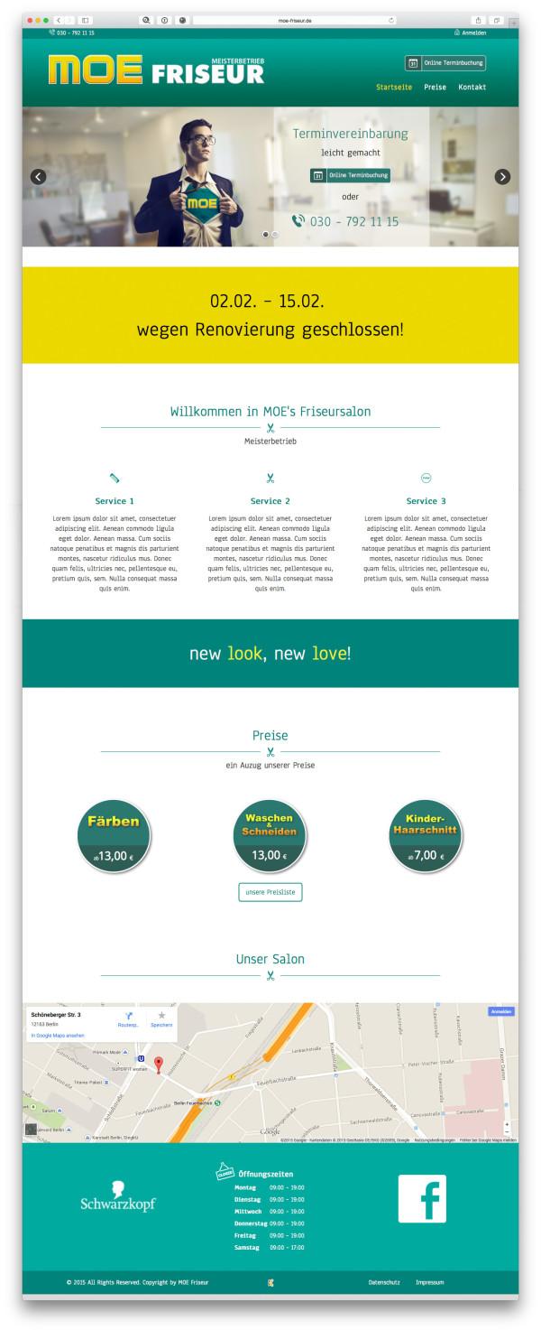 MOE-Friseur_Startseite
